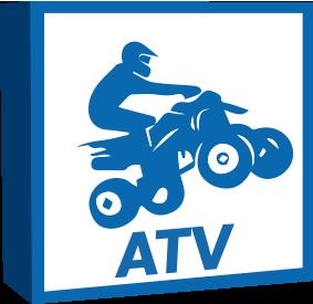 CLASS-ATV