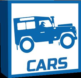 CLASS-CAR