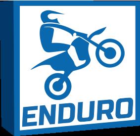 CLASS-ENDURO