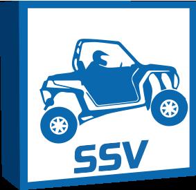 CLASS-SSV